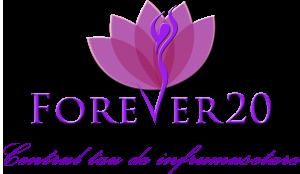 Forever20