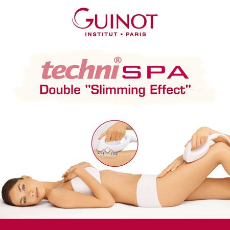 pierde 2 kg grăsime pe săptămână pooping-ul în mod regulat vă ajută să pierdeți în greutate