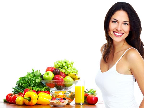 nutritie-sanatoasa